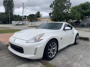 nissan 370z for Sale in Miami, FL