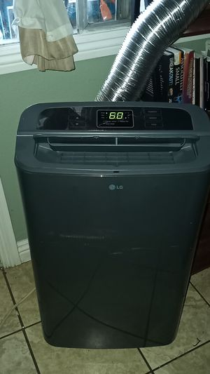 Lg Air conditioner for Sale in Commerce, CA