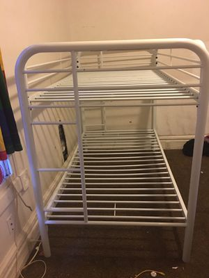 Bunk beds for Sale in Peoria, IL