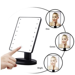 Lighted Makeup Mirror for Sale in Fremont, CA