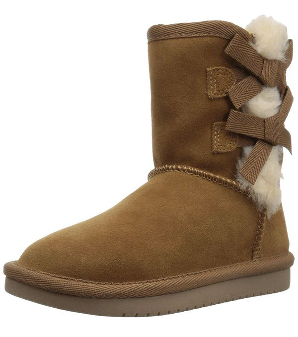 Koolaburra by UGG 22 Kids' Size 6