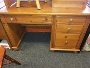 Kids Desk for Sale in Highland, IN
