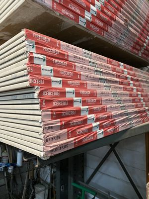 Drywall for sale Fire Resistant and Mold Resistant Available for Sale in Miami, FL