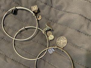 Bracelets for Sale in Carneys Point Township, NJ
