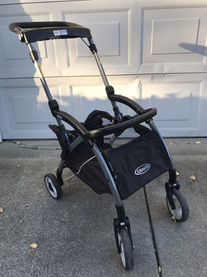 Graco Stroller Frame for Sale in Pinole, CA