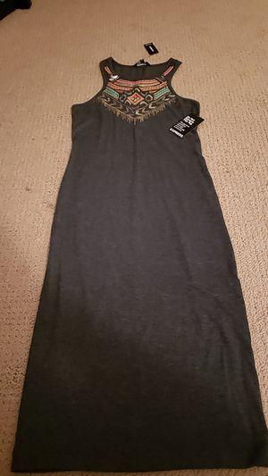 Express Midi Dress for Sale in Lincolnia, VA