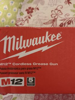 Milwaukee Tools 🧰 for Sale in Hialeah,  FL