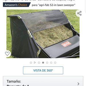 Agri Fab for Sale in Dublin, TX