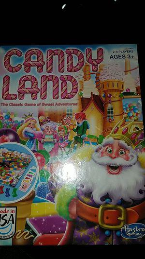 Board game for Sale in Wichita, KS