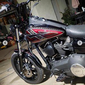 Harleys Only for Sale in Norwalk, CA