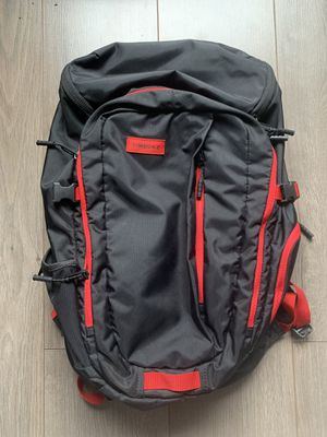 Timbuk2 backpack for Sale in Oakland, CA