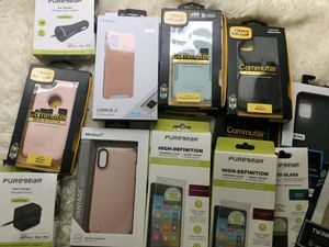 New phone cases for Sale in Midlothian, VA
