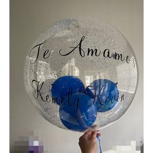 Balloons For Sale for Sale in Hialeah, FL