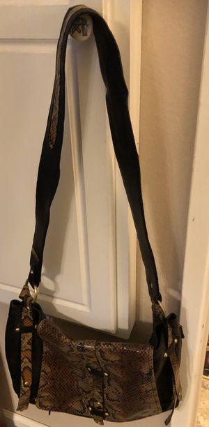 Messenger bag for Sale in Fresno, CA