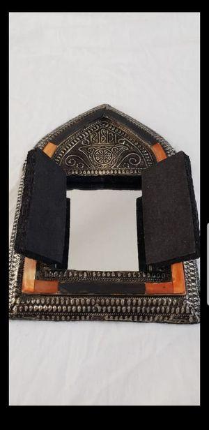 Antique mirror for Sale in San Antonio, TX
