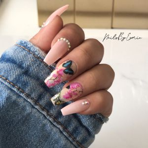 Press On Nails for Sale in Montclair, CA