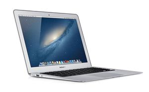 """Apple 13"""" MacBook Air (1.8GHz dual-core Intel Core i5, 8GB RAM, 128GB SSD) - Silver for Sale in Happy Valley, OR"""