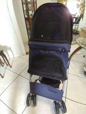 Stroller for dog for Sale in Miami, FL
