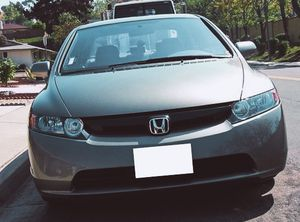 2006 Honda Civic for Sale in Yonkers, NY