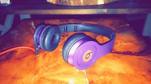 Beats by Dr.Dre for Sale in Butler, PA