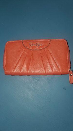 Jessica Simpson wallet for Sale in Everett, WA
