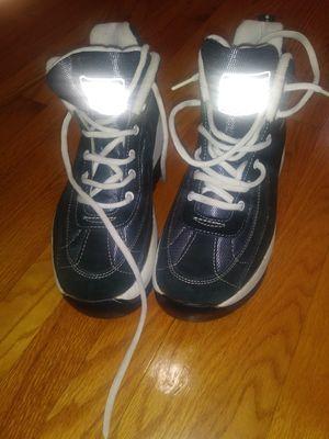 Gym shoe skates 😎😂 for Sale in Melrose Park, IL