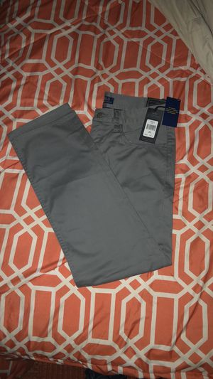 Polo Pants for Sale in Lynchburg, VA