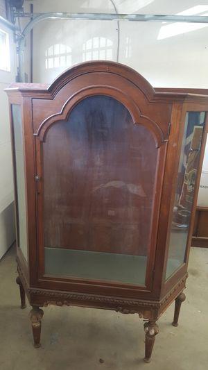 Antique furniture for Sale in Mission Viejo, CA