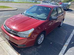 2011 Ford Focus Updated pictures for Sale in Gahanna, OH