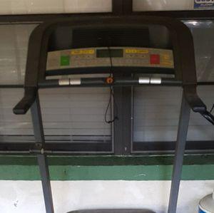 Treadmill for Sale in Alafaya, FL