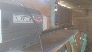 Overhead legacy garage door opener for Sale in Lake Wales, FL