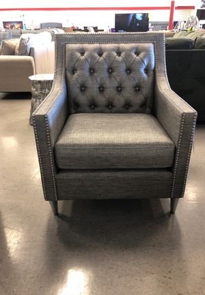 Huge furniture market see you up to 80% off items in store only for Sale in Greensboro, NC