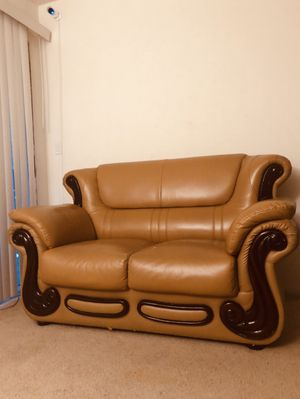 Sofa and Dining table for Sale in Pleasanton, CA