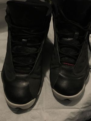 Air Jordan 13s, last details in description for Sale in Salt Lake City, UT