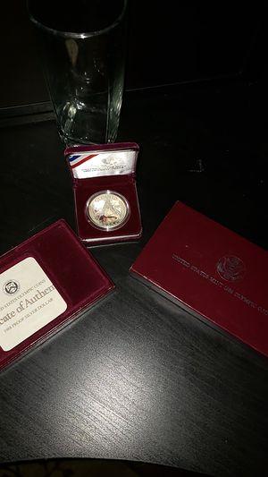 Coin for Sale in Bristow, VA