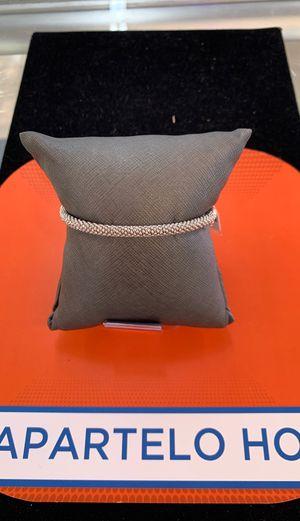 Bangle Bracelet for Sale in McAllen, TX