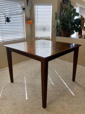 Kitchen table for Sale in El Mirage, AZ