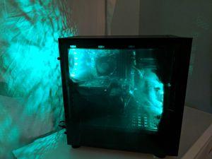 Custom Gaming PC for Sale in Jacksonville, FL