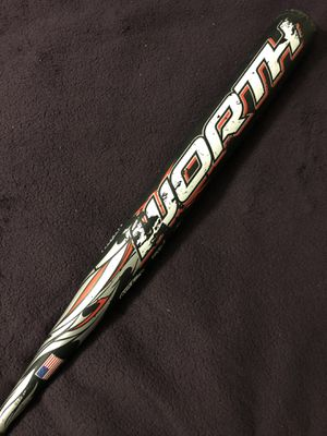 Worth Sick 454 Composite Slow Pitch Softball Bat for Sale in Hacienda Heights, CA