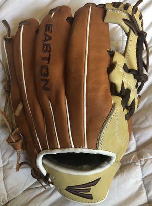 Easton X Series Baseball Glove for Sale in Hacienda Heights, CA