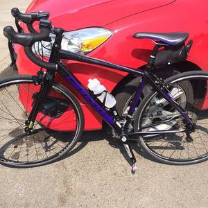 Cannondale Ladies Road Bike for Sale in Tualatin, OR