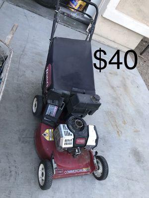 SE VENDE $40 for Sale in Laveen Village, AZ