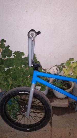 Fit Bike Bmx (Buy/Sell) Asking 300 it OBO for Sale in Kingsburg, CA