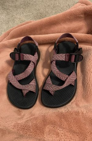 Women's chacos size 6 for Sale in Leander, TX