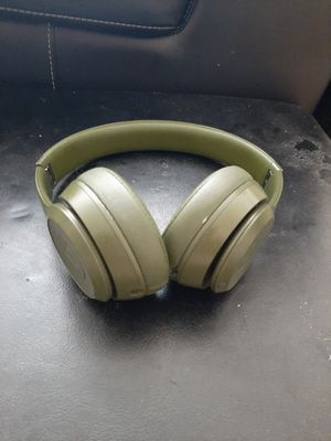 Wireless Solo Beats 3 for Sale in Parma Heights, OH