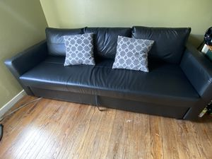 sofa bed $300 for Sale in San Francisco, CA