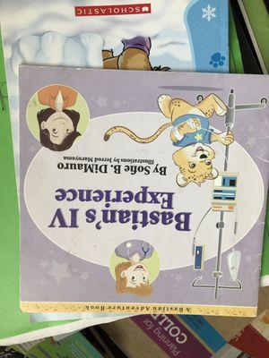 Extenso surtido de interesantes libros de texto en buenas condiciones!! for Sale in Reedley, CA