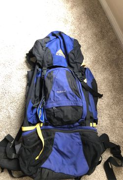 Kelty travel backpack for Sale in Lake Forest,  CA