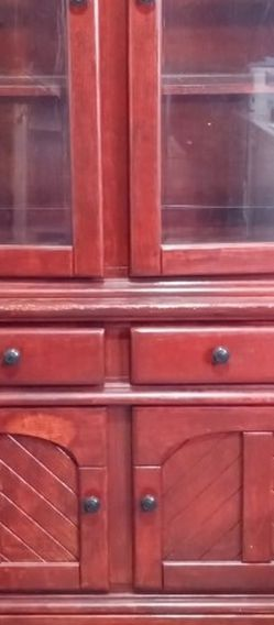 China Cabinet for Sale in Gardena,  CA