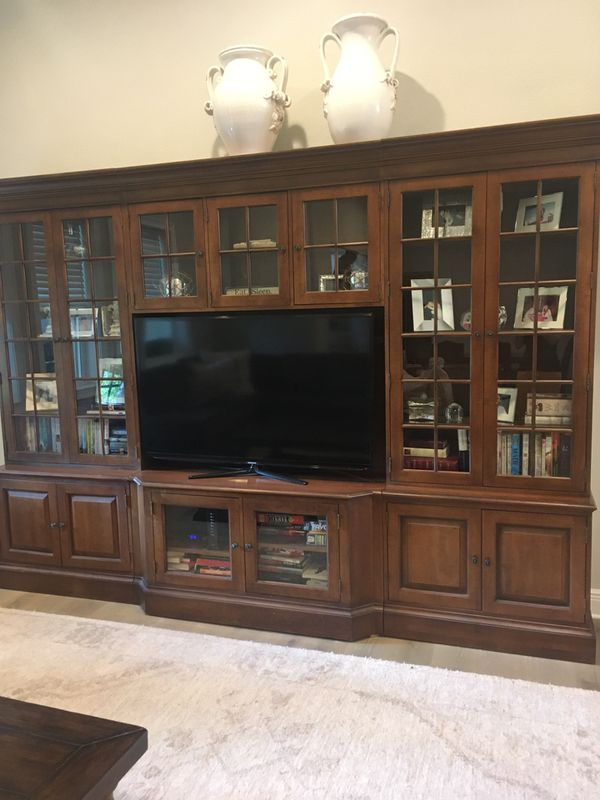 High End Furniture For Sale For Sale In Orlando Fl